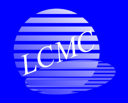 Non Sufficient Funds Demand Letter from www.lcmc.ca